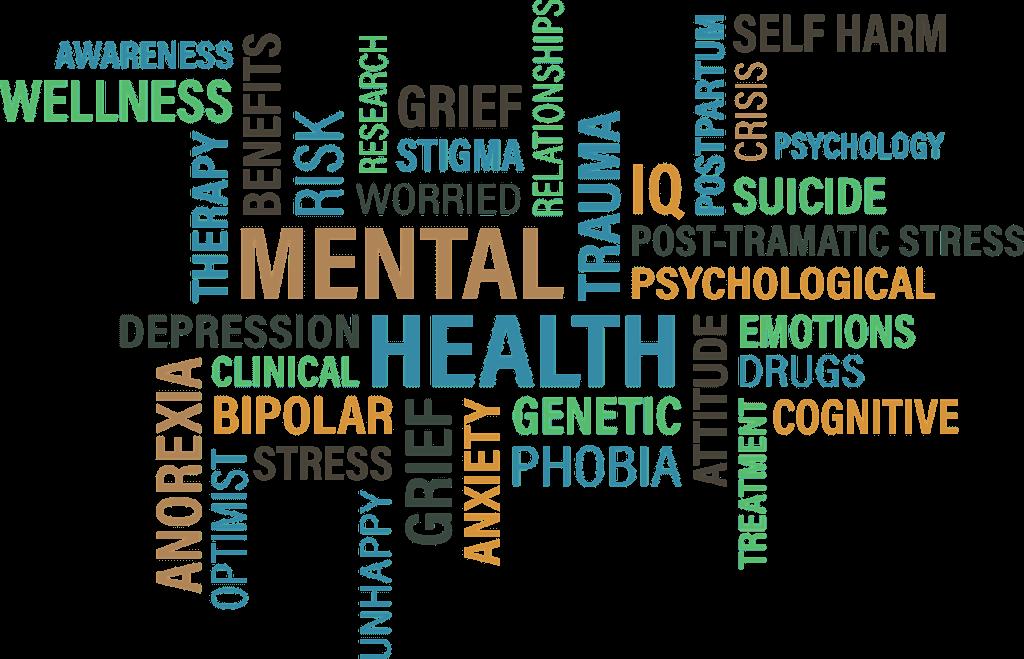 Ψυχολόγος Ψυχοθεραπεύτρια