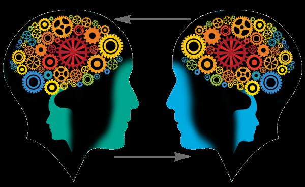 Ψυχολόγος - Ψυχοθεραπεύτρια